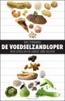 voedselzandloper