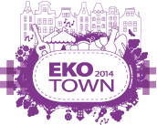 eko-town-2014-logo